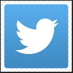 スクリーンショット 2015-05-09 21.06.16