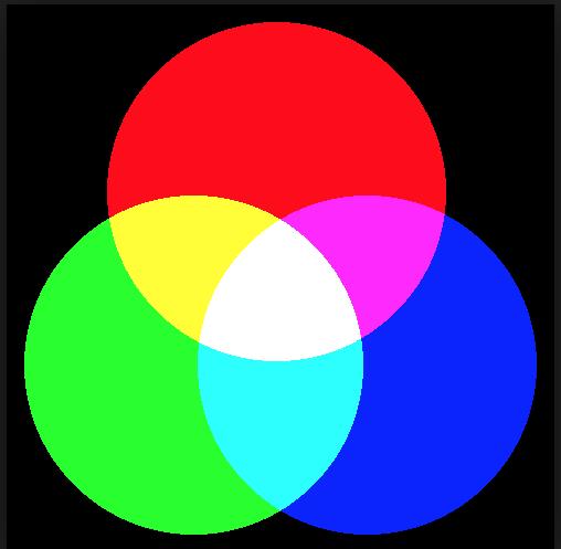 スクリーンショット 2015-05-31 21.30.10